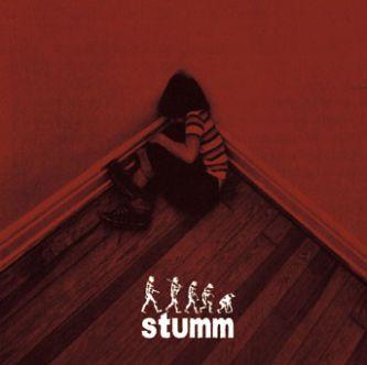 Stumm - I (2006)